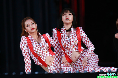 13/05/11 Dream Concert-GirlsDay