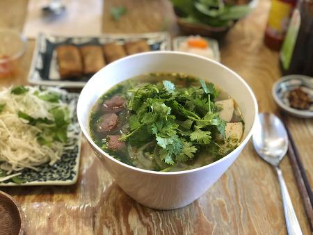 180720 _ 성산동(서교동) 베트남음식점 '싸이공 레시피 Ssaigon Recipe' 그리고 키티버니포니 KittyBunnyPony _ 아이폰8플러스 사진
