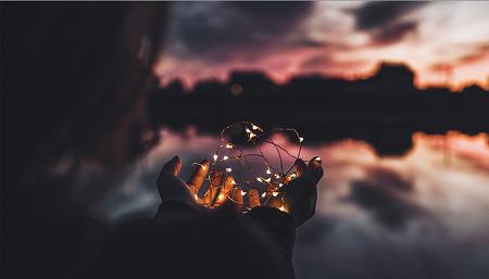 [효성중공업] 에너지를 저장하는 ESS(에너지 저장 장치), 행복을 채워가는 효성