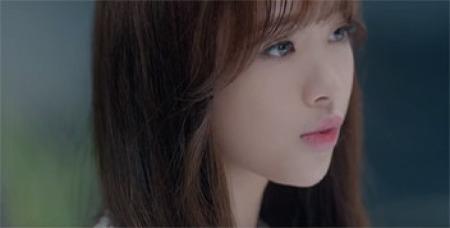 오마이걸, 아까운 명곡 '클로저(Closer)'와 별자리 안무