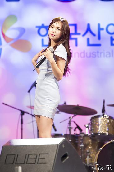 140915 가산 G-Festival 4