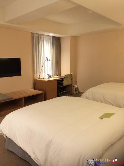 동대문 에이큐브호텔 Acube Hotel Dongdaemoon