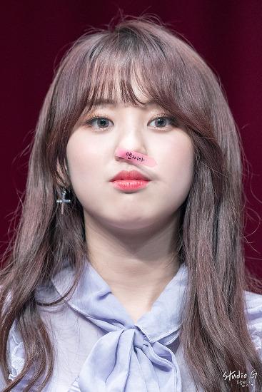 18.06.01 유니티 CTS아트홀 팬싸인회 by. 햄딩
