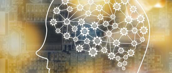 알파고(AlphaGo) 탄생의 비밀 '강화학습 기반 인공지능이란?'