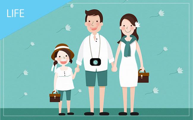 아이와 함께 가기 좋은 해외 여름 휴가지 추천