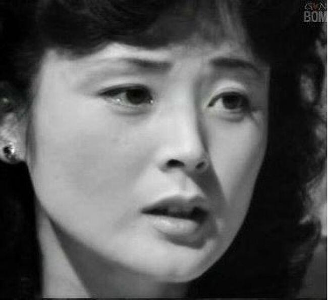 김영애, 그를 기억하게 하는 두 편의 드라마