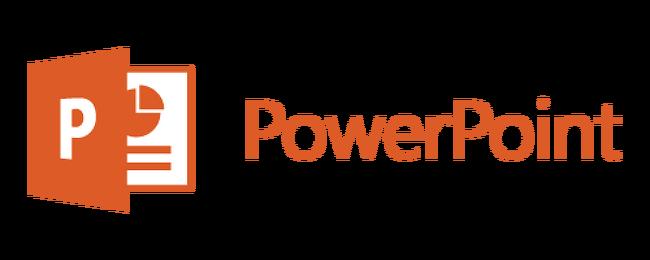 파워포인트 온라인에서 SmartArt 이용