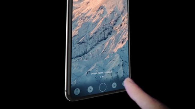 아이폰8 가격, 60% 이상 비싸진다?