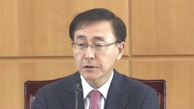 박근혜 전 대통령 구속영장 청구. 혐의 부인과 사필귀정, 그리고 사약