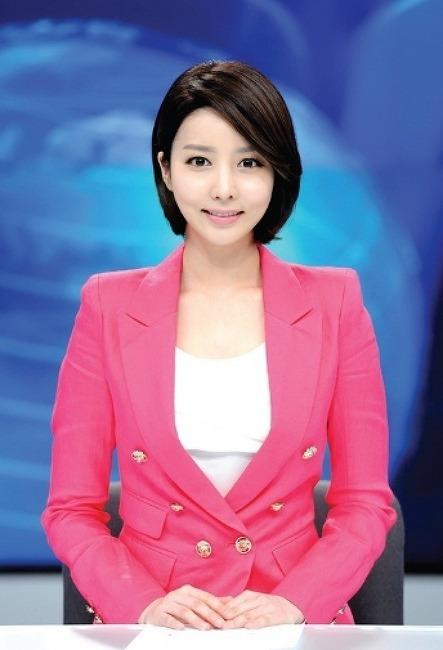 양승은 MBC 아나운서 예쁜사진 모음
