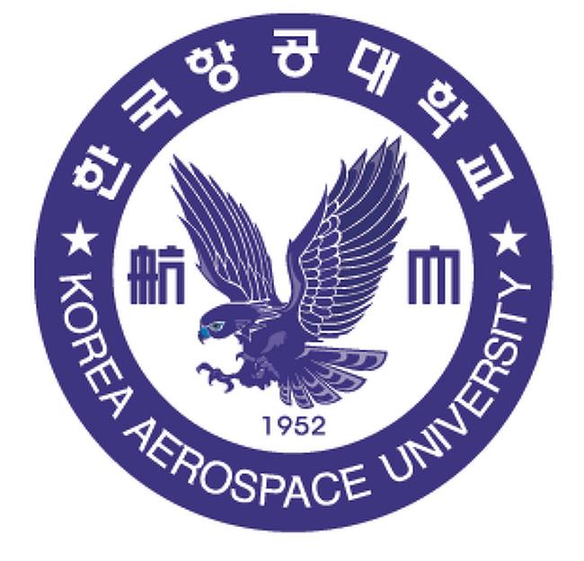 → 한국항공대] 2018학년도 항공대 수시 논술 기출 - 문제, 해설, 예시답안 등