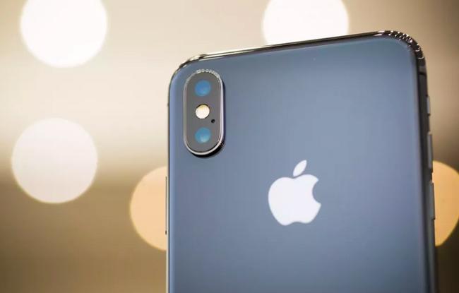 '아이폰X' 가격, 비싼가? 결코 그렇지 않아.