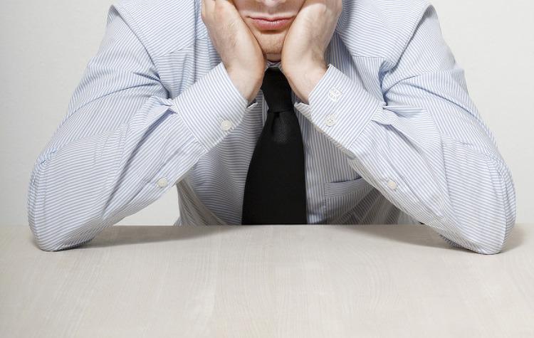 [삼성물산] 직장인 마음의 병을 고쳐라! (4) 갑자기 찾아 올 수 있는 공황장애 극복하기