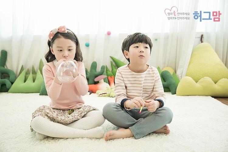 대구심리상담센터, 아동심리상담 아이 기질 알기