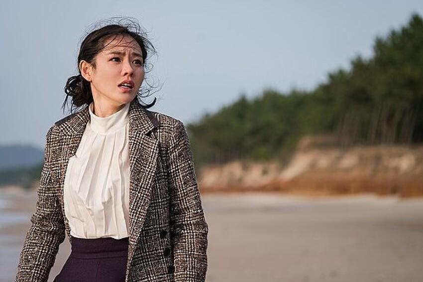 [영화] 잊혀진 '덕혜옹주'를 다시 기억하다
