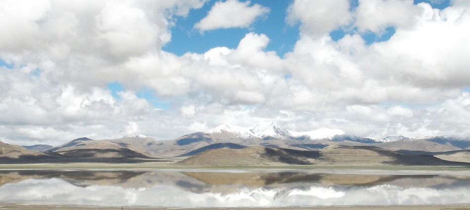 용량 무제한 Google 포토를 사용한 여행 사진..