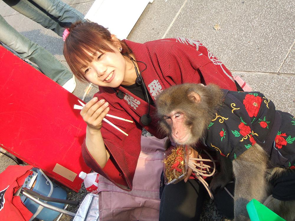 일본여행 - 그 다음 다음의 이야기 : 033ED34B513CBAB112B731