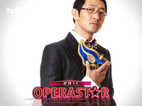 오페라스타2011