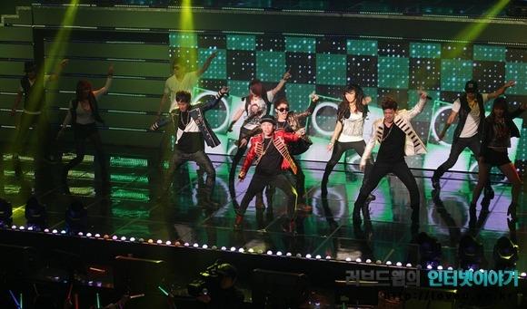 슈스케3 우승자, 슈스케3, 울랄라세션, 단독콘서트, 콘서트, 베가, 프로젝트, 울랄라세션 콘서트