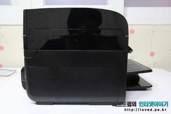 HP 오피스젯, HP 복합기, 6500A , 스페셜 에디션, e복합기, 복합기, E710S, 무선 복합기, HP 프린터, HP