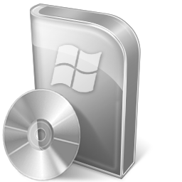 package icon (c) Microsoft