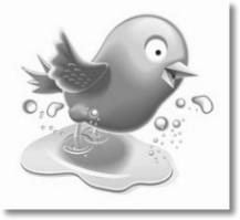 트위터 2011년 07월 모음-note1973