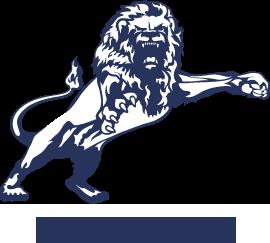 Millwall emblem(crest)
