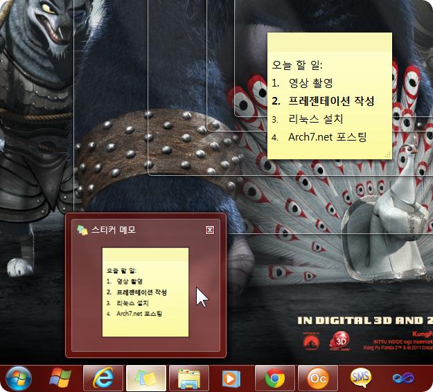 windows7_sticky_notes_15