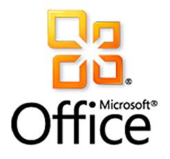 office_mondo_1