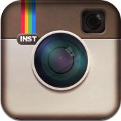 Instagram(인스타그램)