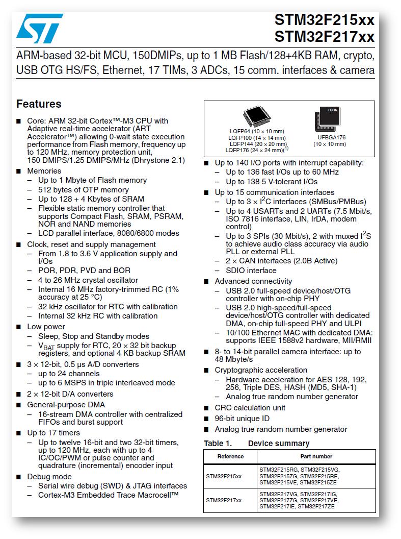 pdf 128 bit aes extract hash