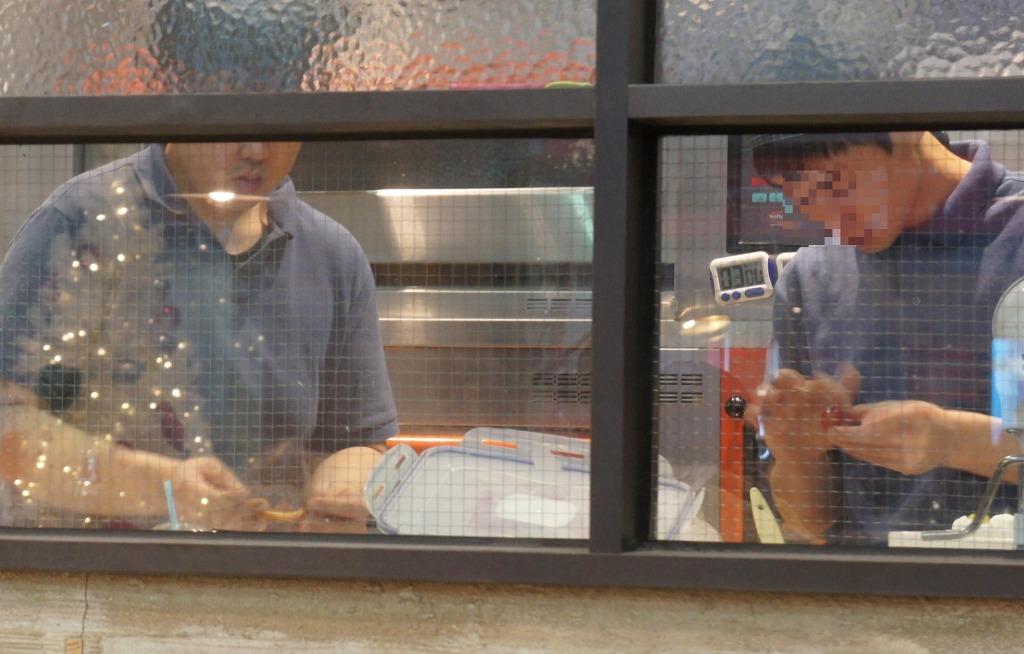 커피전문점, 카페베네, 삼성동, 아이스커피, 카페베네 케익, 카페베네 커피, 카페베네 아메리카노, 카페베네 빵