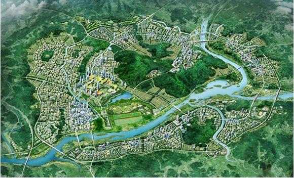 이미지 출처: 구글 이미지검색, 행정중심복합도시건설청