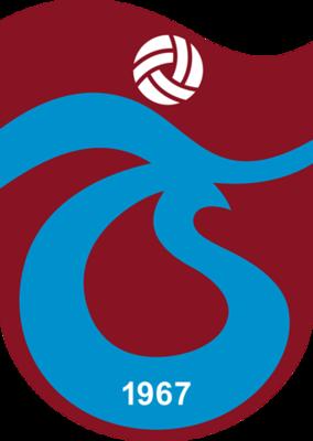 Trabzonspor crest(emblem)