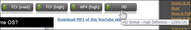 save_YouTube_subtitle_SRT_05