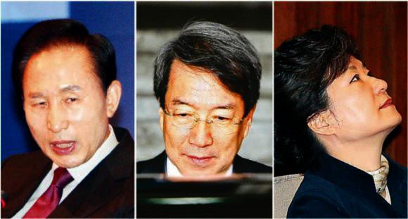 이미지 출처: 구글 이미지 검색, http://www.hani.co.kr/arti/politics/bluehouse/385880.html