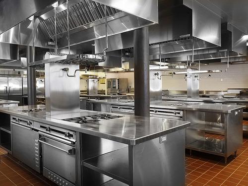 친환경청소업체 청소대행업체의 식당청소 서비스 궁금하신가요 청소전문업체의 식당주방환풍기 청소 사진을