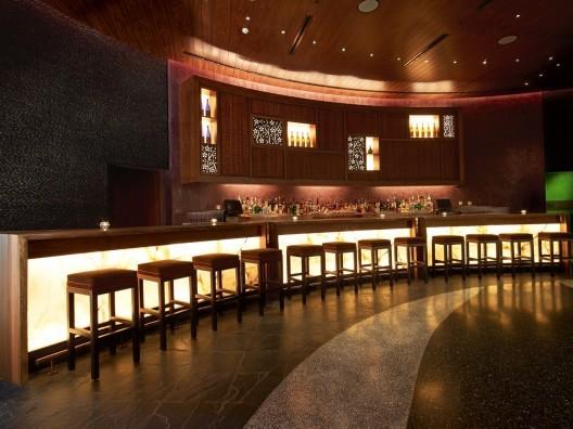 Sacura Japanize Restaurant South Beach   Street Restaurant