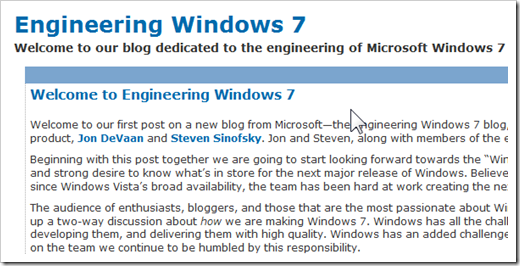 windows7_engineering_blog_open1