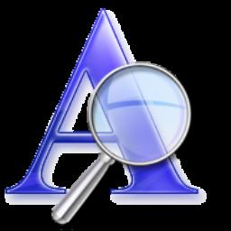 윈도우 7에서 글꼴(폰트) 설치하기