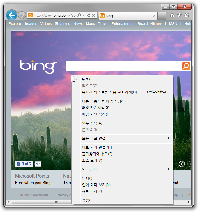 How_to_Clean_Up_IE_Context_Menu_19