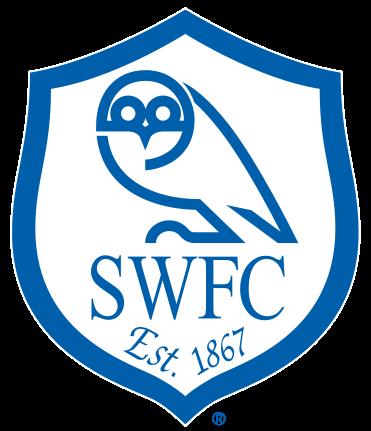 Sheffield Wednesday emblem(crest)