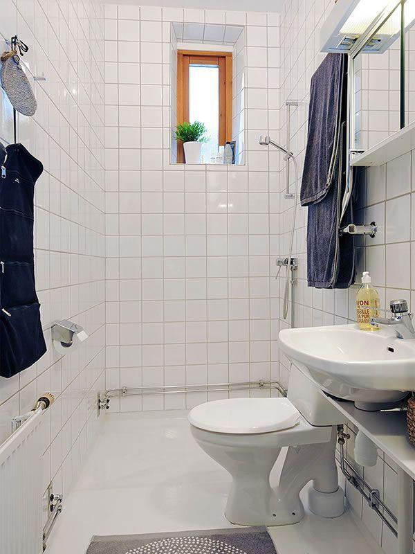 부자와 교육 :: 욕실인테리어디자인, 욕실꾸미기, 욕실디자인 ...