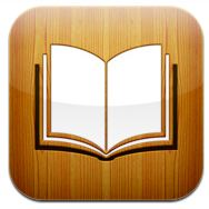 아이폰 아이북스 ibooks