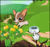 gogo_farm_facebook_social_game_37