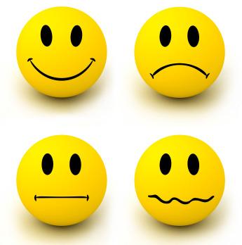 ube45 ub370 uc774 ud130  ud601 uba85  3   uac10 uc815  uae30 uc220  emotion technology   ub9e5 uac24 ub7ec ub9ac Business Value Clip Art Benefits Clip Art