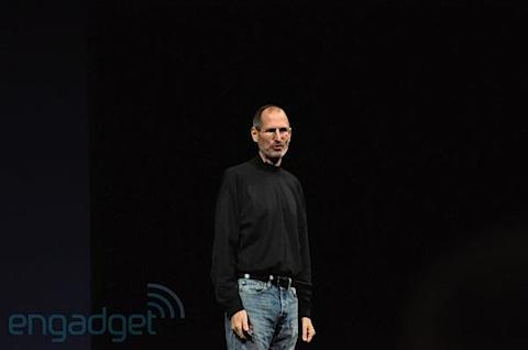 apple-wwdc-2010-450-rm-eng.jpg