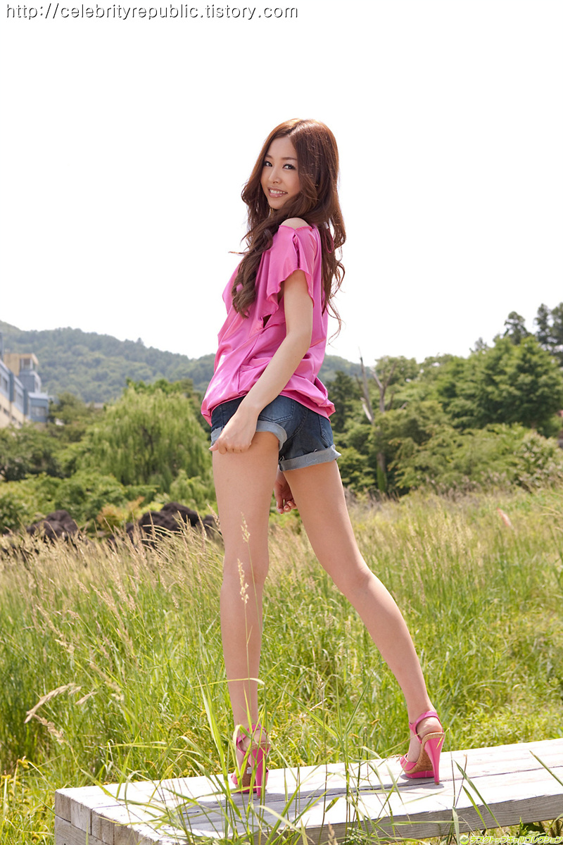 Japanese pure amateur cute tiny teen girl creampieasuka 18yo