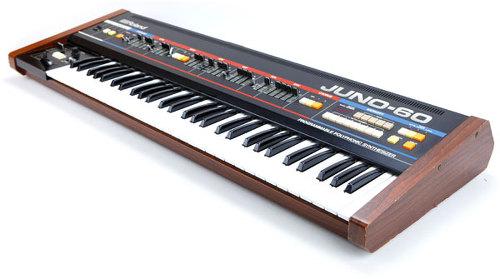 Roland Lx Vs Yamaha Nu