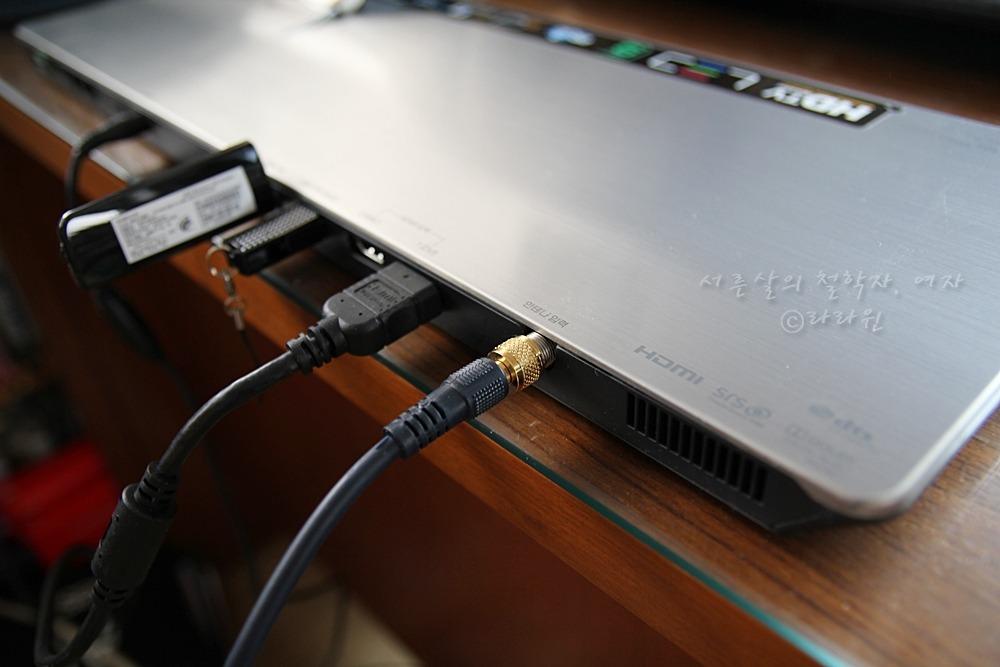 삼성 싱크마스터 3D HD TV 모니터, 3D TV, TV 모니터, TA950, LT27A950, full hd 모니터, 모니터 추천, TV 모니터 추천, 삼성 모니터, 스마트 TV, 3D TV 모니터 두께, usb 무선공유기, 무선공유기 추천, hdmi dvi 젠더, 3D 안경, 모니터 리모콘, 올쉐어, hdmi TV, usb 재생